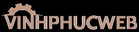 vinhphucweb